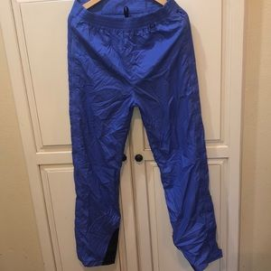 Vintage The north face ski pants
